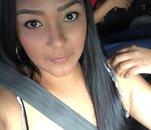 Fotografia de Majo23, Chica de 27 años