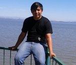 Fotografia de kealex01, Chico de 23 años