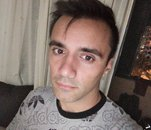 Fotografia de Juanmi199023, Chico de 29 años
