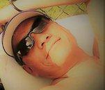 Fotografia de johnyhglez, Chico de 48 años