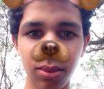 Fotografia de rona_1616, Chico de 19 años