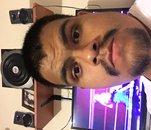 Fotografia de Criss_24, Chico de 31 años