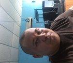 Fotografia de Bayron82, Chico de 34 años