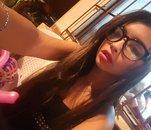 Fotografia de Lorenitap, Chica de 19 años