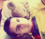 Fotografia de jugas891, Chico de 26 años