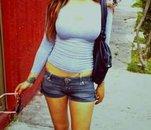 Fotografia de cereza, Chica de 31 años