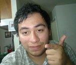 Fotografia de andyfranco100, Chico de 23 años