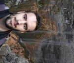 Fotografia de alexcg, Chico de 25 años