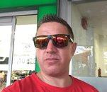 Fotografia de esteban_37, Chico de 39 años