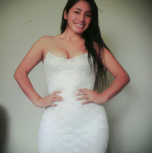 Fotografia de manc22, Chica de 22 años