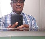 Fotografia de Tat23, Chico de 56 años