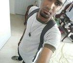 Fotografia de Saul_Rosario19, Chico de 19 años