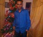 Fotografia de Johanv1994, Chico de 25 años