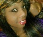 Fotografia de marielestrella019, Chica de 22 años