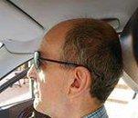 Fotografia de monifersi, Chico de 58 años