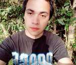 Fotografia de damianlugo199, Chico de 22 años