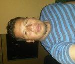 Fotografia de Edwinmg, Chico de 32 años