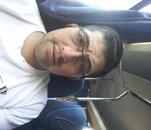 Fotografia de Francisco1999, Chico de 30 años