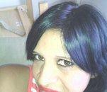 Fotografia de tiffany, Chica de 31 años