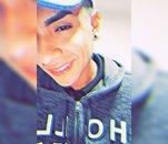 Fotografia de SleitherG77, Chico de 19 años