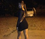 Fotografia de Alixmar, Chica de 18 años