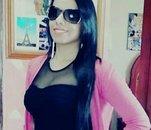 Fotografia de Mrcla, Chica de 29 años