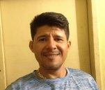Fotografia de caste1252, Chico de 44 años