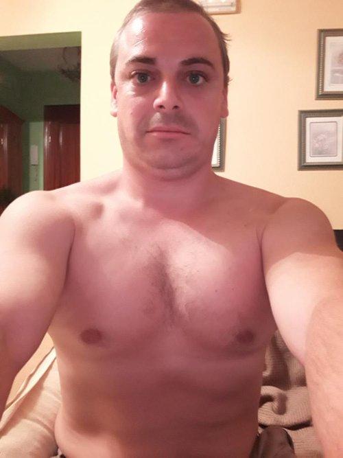 Fotografia de Latorre, Chico de 39 años