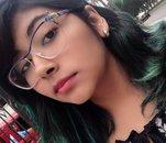 Fotografia de Lenna, Chica de 18 años
