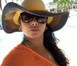 Fotografia de Soraya69, Chica de 35 años