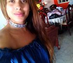 Fotografia de darlinguerra, Chica de 26 años