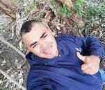 Fotografia de Migue25, Chico de 25 años