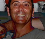 Fotografia de Poch, Chico de 54 años