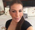 Fotografia de Jenimonz, Chica de 37 años