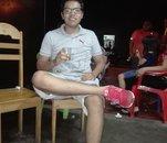 Fotografia de PauloSinarahua11, Chico de 21 años