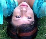 Fotografia de Jane_Bingum, Chica de 33 años