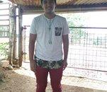 Fotografia de fabi122, Chico de 23 años