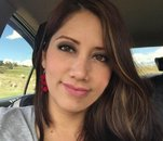 Fotografia de Pilar1010, Chica de 30 años