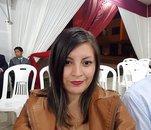 Fotografia de diana123, Chica de 29 años
