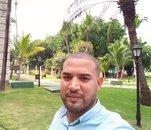 Fotografia de coviedo1989, Chico de 31 años