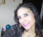Fotografia de Titapetunia, Chica de 50 años