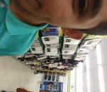Fotografia de Felix3698, Chico de 19 años