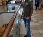 Fotografia de yepez4, Chico de 33 años