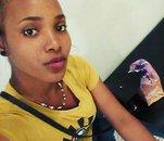 Fotografia de Desirearaujo28, Chica de 24 años