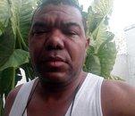 Fotografia de leocaribe, Chico de 46 años
