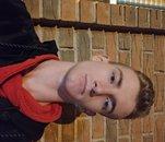 Fotografia de Yaxo16, Chico de 21 años