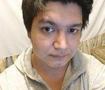 Fotografia de Lion7794, Chico de 26 años
