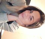 Fotografia de Lelyta10, Chica de 28 años