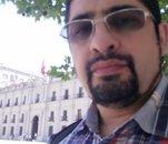 Fotografia de lucmaxtri, Chico de 45 años