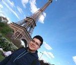 Fotografia de Edwins777, Chico de 29 años